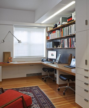 modern-home-office.jpg