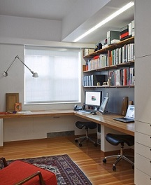 modern-home-office_20130429204431.jpg