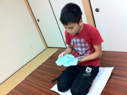 130915勉強会_あまどりblog