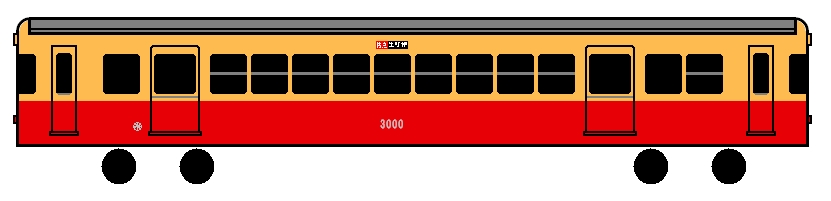 3600 3