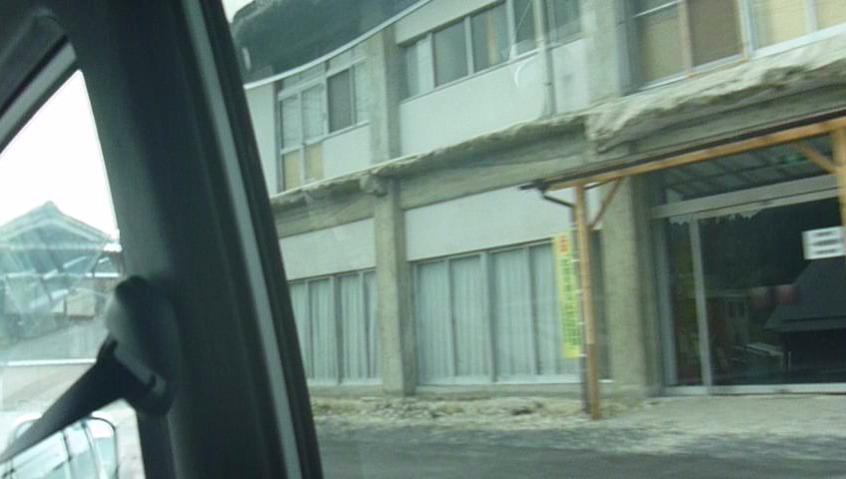 禅定寺会館 (9)