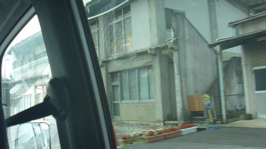 禅定寺会館 (7)
