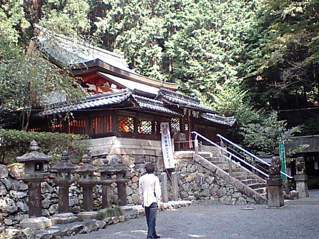 大宮神社 (8)