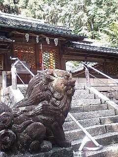 大宮神社 (9)