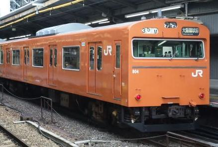 130809 (10)