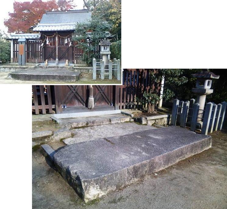 謎の石棺 (4)