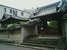 伏見松林院陵 (4)