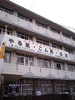 伏見松林院陵 (3)