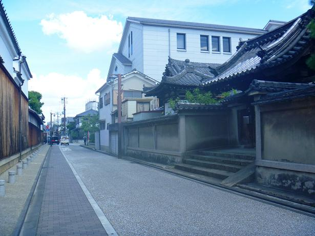 伏見松林院陵 (7)