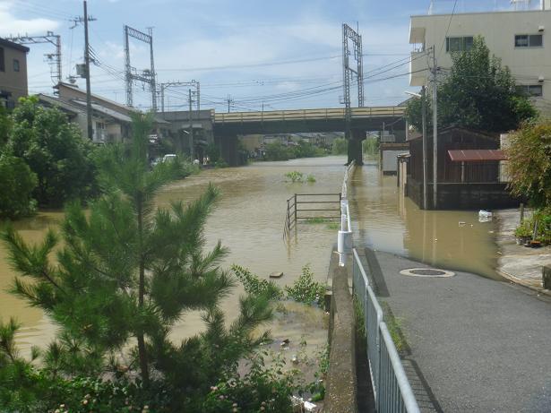 禅定町 (2)