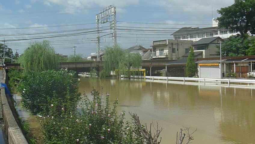 禅定町 (3)