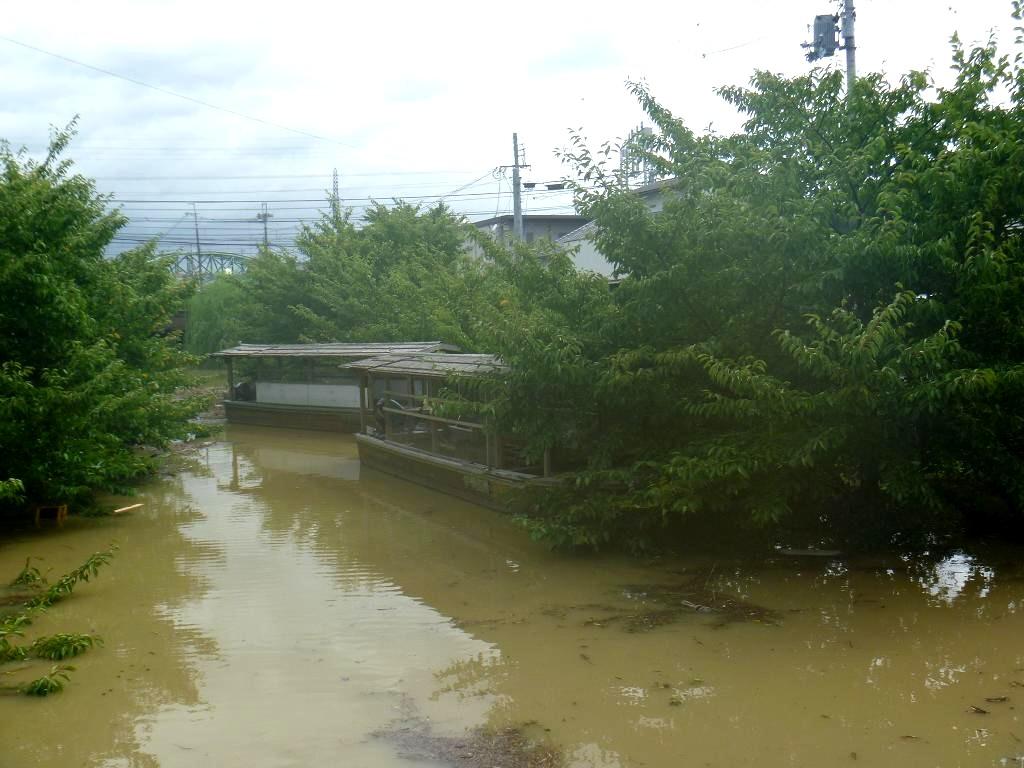禅定町 (4)