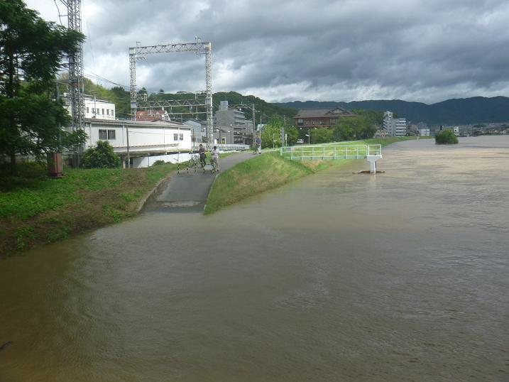 観月橋北 (2)