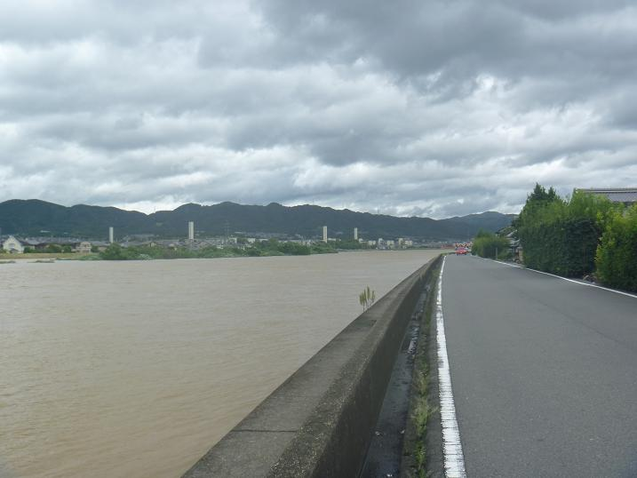 観月橋北 (1)
