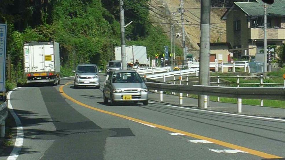 R307 車内 (1)