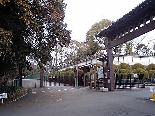 堀跡 (3)