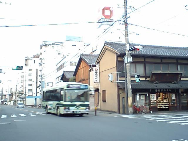 電気鉄道事業発祥の地 (8)