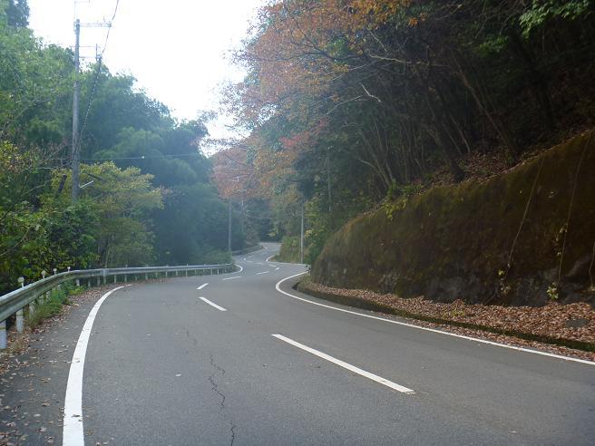 京都府道・大阪府道79号伏見柳谷高槻線 07 (13)
