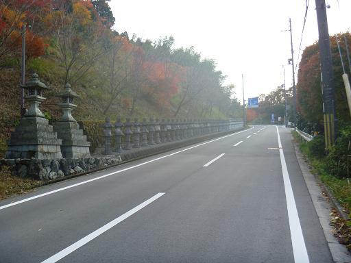 京都府道・大阪府道79号伏見柳谷高槻線 07 (18)