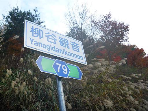 京都府道・大阪府道79号伏見柳谷高槻線 07 (20)
