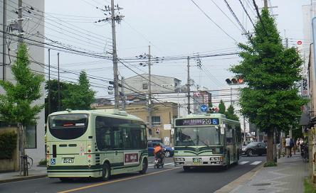 R79 35 大手筋 (13)