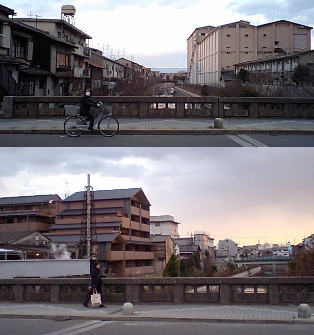 京都府道・大阪府道79号伏見柳谷高槻線 03 (R35重複) (4) 02