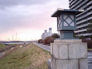 京都府道・大阪府道79号伏見柳谷高槻線 03 (R35重複) (11) 02
