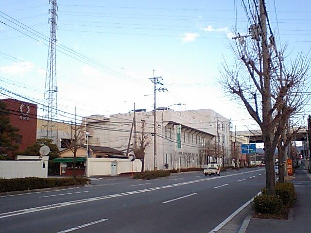 京都府道・大阪府道79号伏見柳谷高槻線 03 (R35重複) (15)