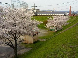 京都府道・大阪府道79号伏見柳谷高槻線 03 (R35重複) (13)a
