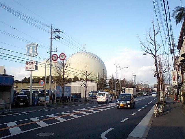 京都府道・大阪府道79号伏見柳谷高槻線 04 (3)
