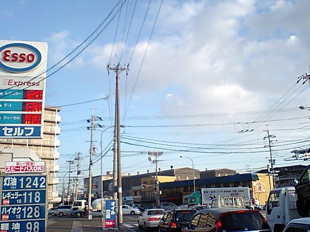 京都府道・大阪府道79号伏見柳谷高槻線 04 (4)