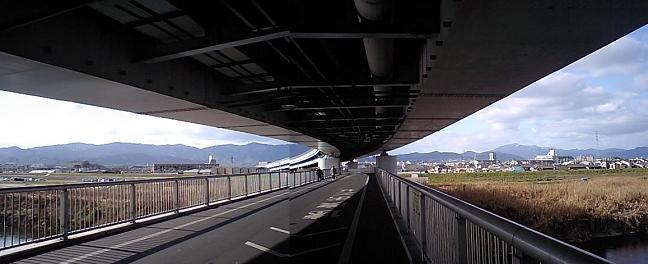 京都府道・大阪府道79号伏見柳谷高槻線 04 (9) 02a