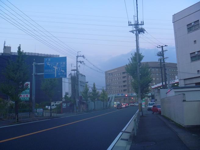 京都府道・大阪府道79号伏見柳谷高槻線 04 (1)a