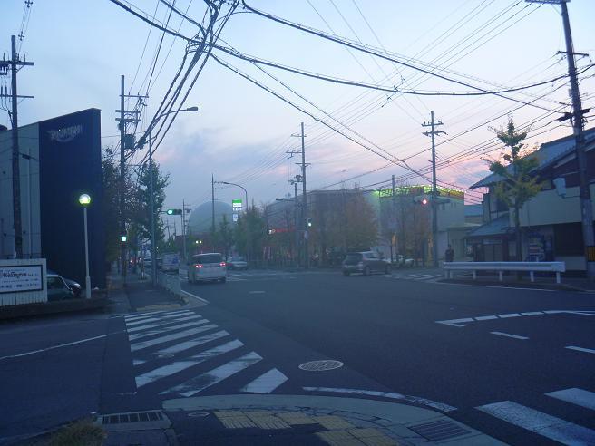 京都府道・大阪府道79号伏見柳谷高槻線 04 (2)a