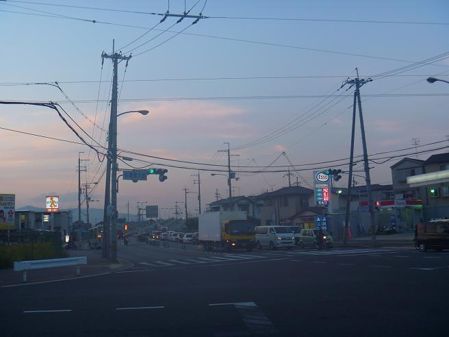 京都府道・大阪府道79号伏見柳谷高槻線 04 (5)a
