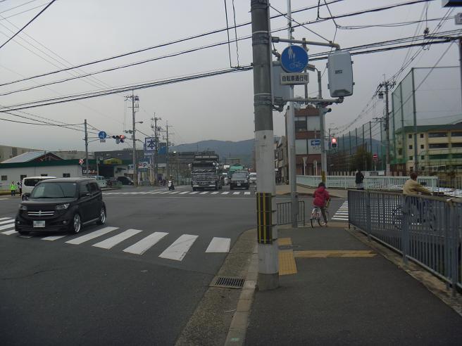 京都府道・大阪府道79号伏見柳谷高槻線 04 (12)a