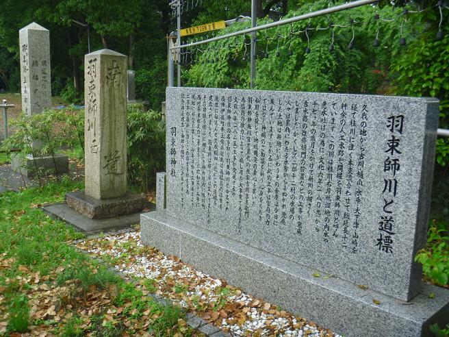 京都府道・大阪府道79号伏見柳谷高槻線 04 (14)