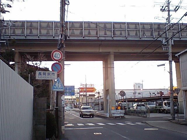 京都府道・大阪府道79号伏見柳谷高槻線 04 (17)