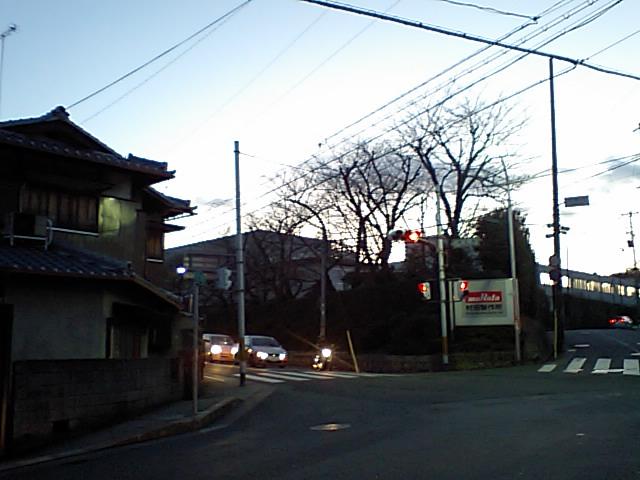 R79 4 (8) 西陣町