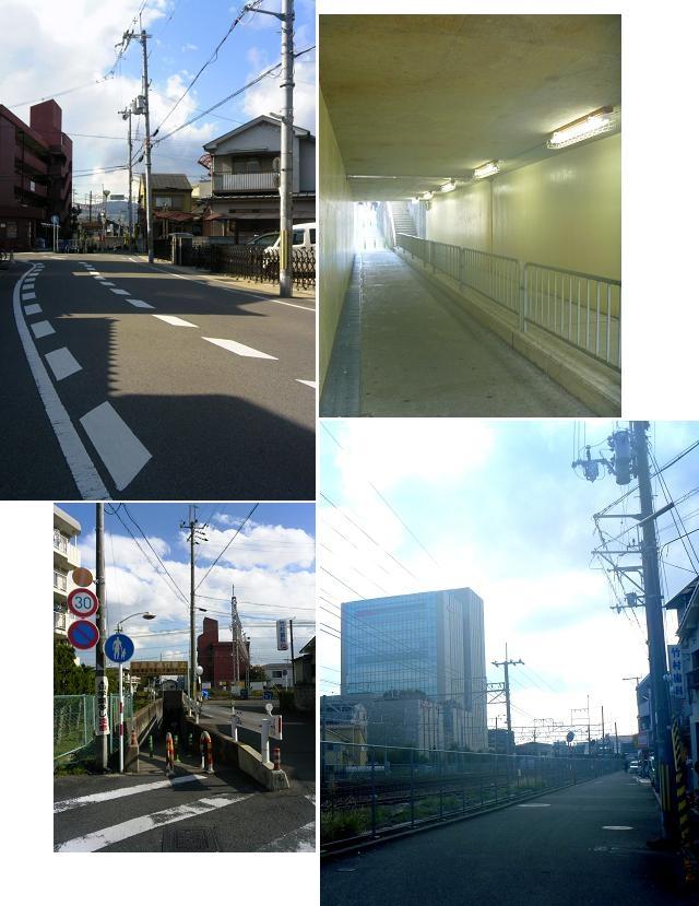 京都府道・大阪府道79号伏見柳谷高槻線05 (3)