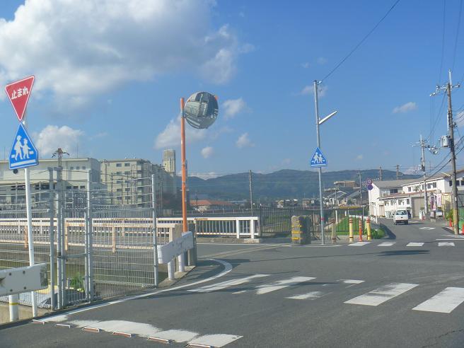 京都府道・大阪府道79号伏見柳谷高槻線05 (2)