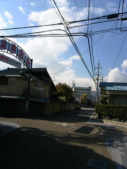 京都府道・大阪府道79号伏見柳谷高槻線05 (4)