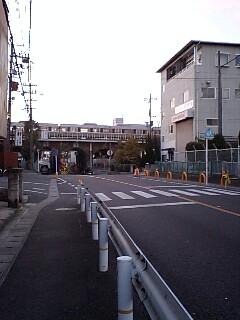 京都府道・大阪府道79号伏見柳谷高槻線05 (6)