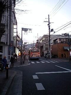 京都府道・大阪府道79号伏見柳谷高槻線05 (12)