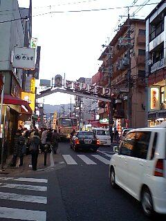 京都府道・大阪府道79号伏見柳谷高槻線05 (14)