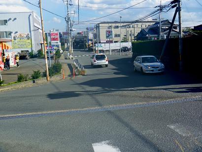 京都府道・大阪府道79号伏見柳谷高槻線 04 (15) 2