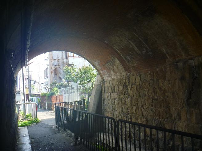 七反田橋梁 (5) 02
