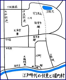 MAP50.jpg