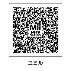 20130711183716a32.jpg