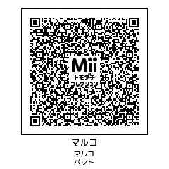20130713103810cae.jpg